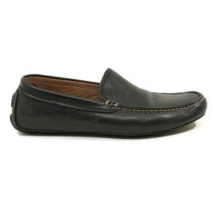 Banana Republic Driving Loafer Shoes Size 7 M